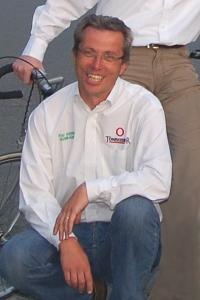 Geert Thore