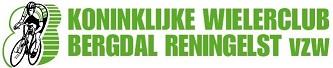 Koninklijke Wielerclub Bergdal Reningelst